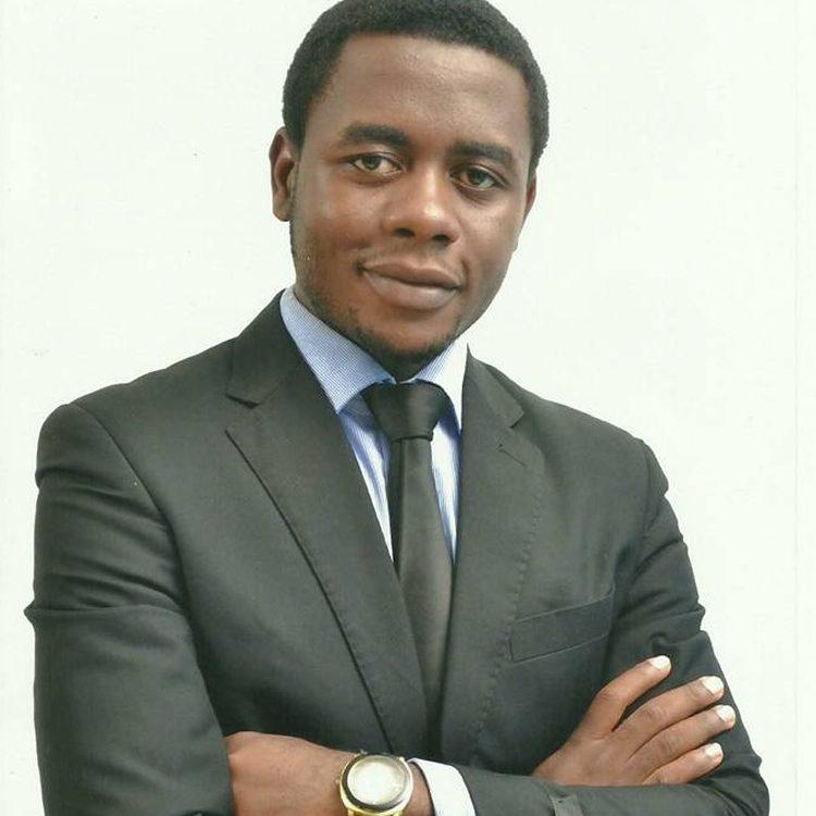 Herbert Nguemeni Mbangzieu