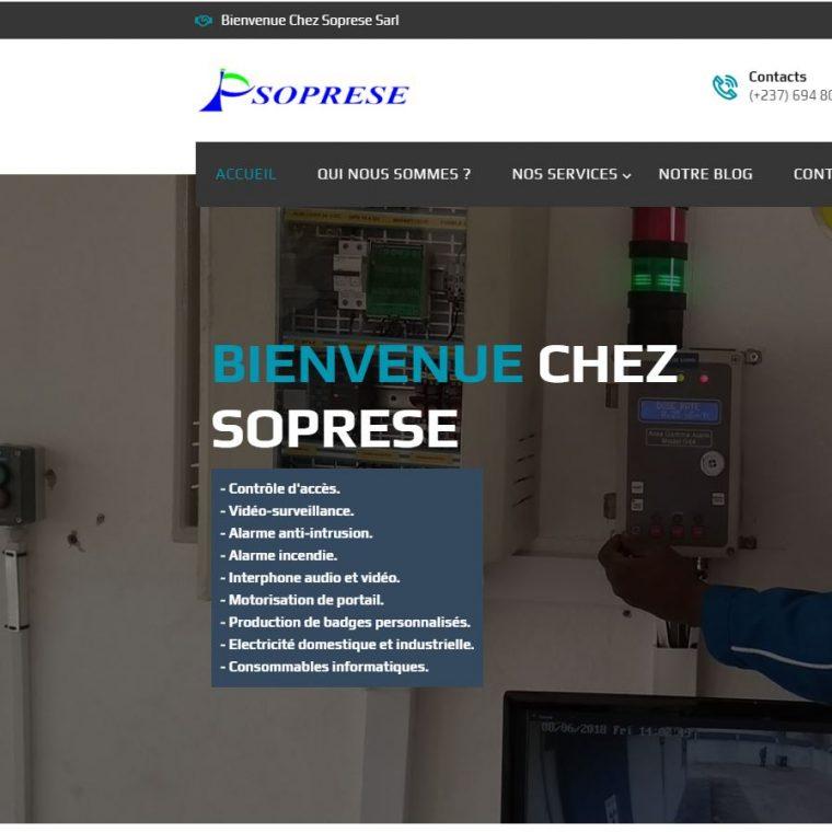 Didacweb créateur de site internet webdesign site web