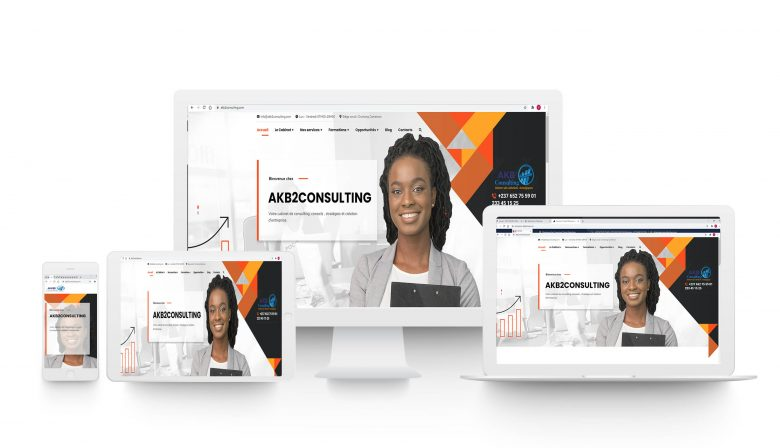 akb2consulting