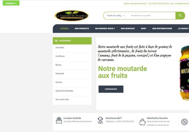 lacuisinedenouou_realise_par_didacweb