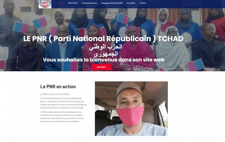pnr-tchad-01