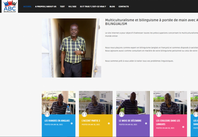 abc-bilingualism realisation site web 02