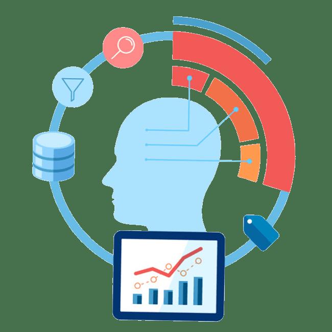 Intelligence artificielle et Big Datas