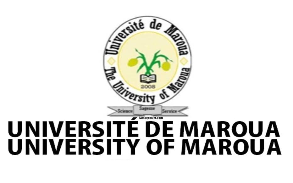 universite de maroua