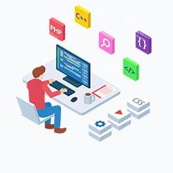 developpement d'application par didacweb