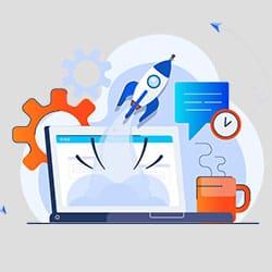 Agence de communication à Douala :publicite internet didacweb