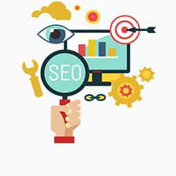 seo referencement naturel