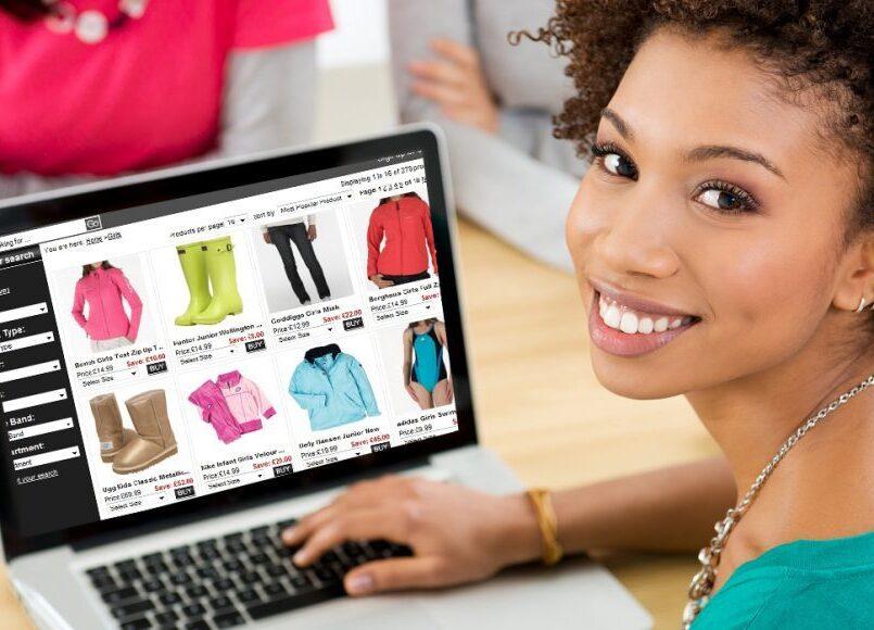e-commerce-Différentes etapes pour créer sa boutique en ligne