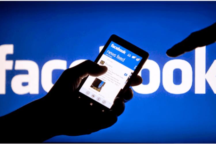 agence de publicité facebook