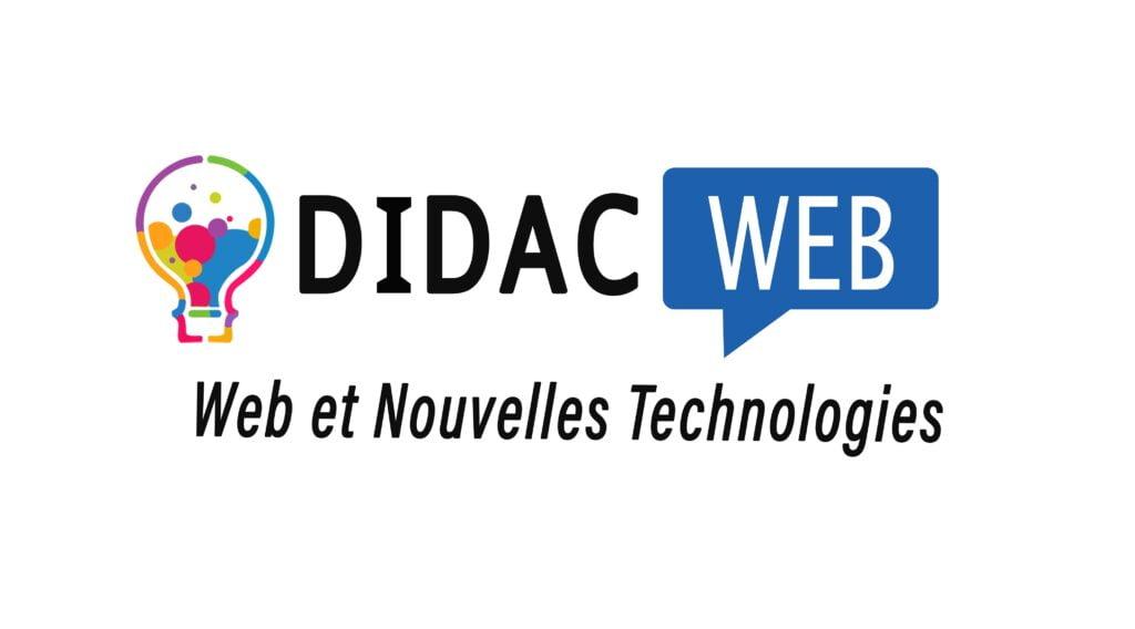 logo DIDACWEB